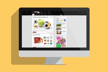 cc-Blog: Firmenblog