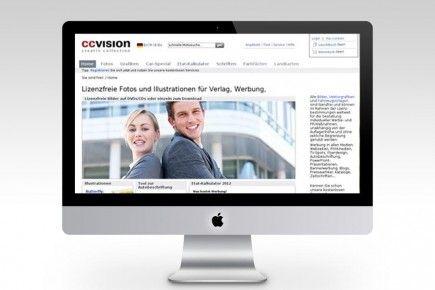 ccvision