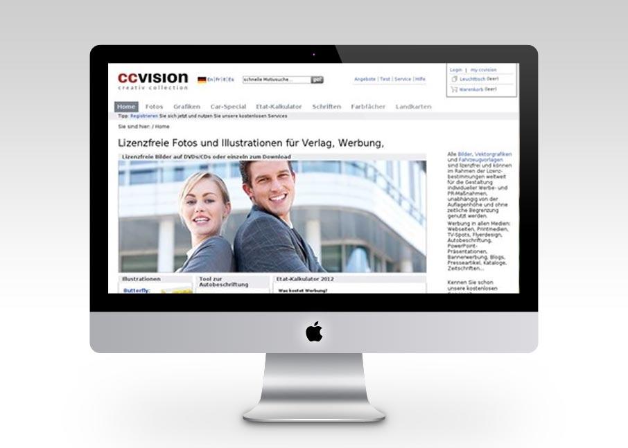 cc-webseite