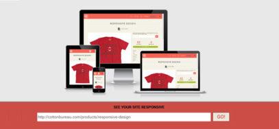 Webdesign Tools kurz vorgestellt