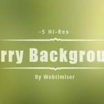Kostenlose Blurry Backgrounds