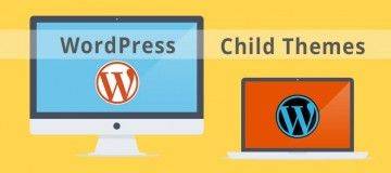 WordPress Child Theme erstellen
