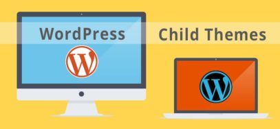 WordPress Child Theme erstellen