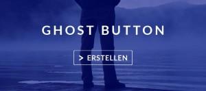 Ghost Button erstellen