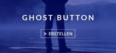 Ghost Buttons mit CSS erstellen