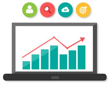 Vorteile einer schnellen Webseite