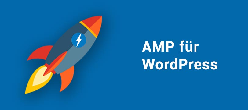 AMP für WordPress