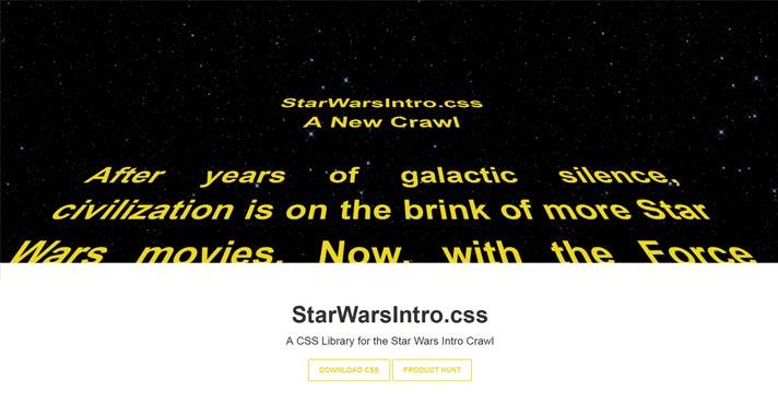 StarWarsIntro.css
