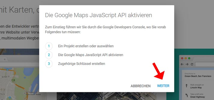 google-maps-api-key-02