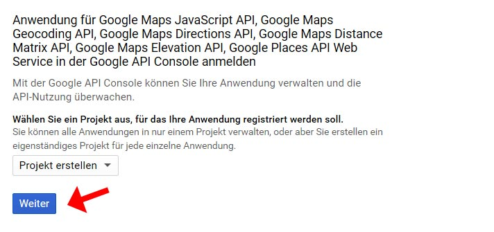 google-maps-api-key-03