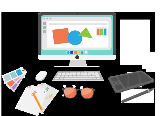 Tools WordPress und Webwork
