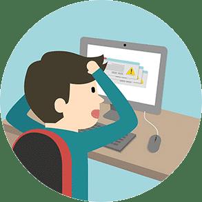 Wordpress Probleme