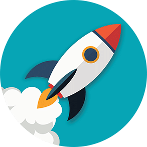 rakete wordpress optimieren