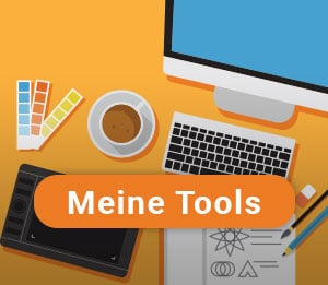 meine tools und plugins
