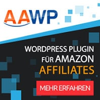 AAWP Banner