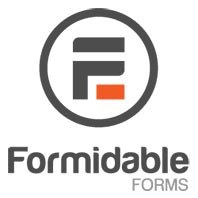 Formidable Forms Banner