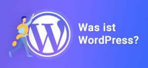 was ist wordpress preview