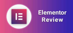 Elementor Review: Page-Builder mit Top Features (2020)