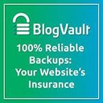blogvault