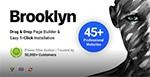 brooklyn black friday