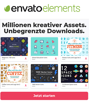 envato elements grafiken