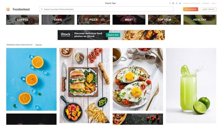 kostenlose food bilder foodiesfeed