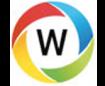 Webtimiser logo