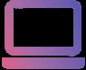 icon webwork