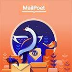 mailpoet-blackfriday