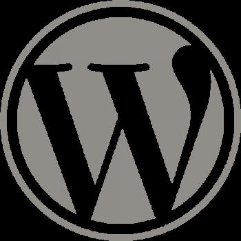 wordpress-logo-notext.png