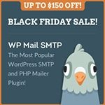 wp-mail-smtp-black-friday-2020